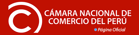 Camara Nacional de Comercio del Perú